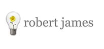 Robert James Studio