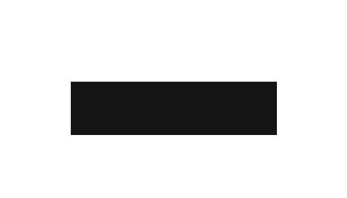 Wisdome LA Logo